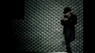 Ne-Yo - Because Of You VIDEO(Sub Español)