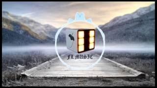 Effeil 65  Blue ( FL MUSIC Remix )