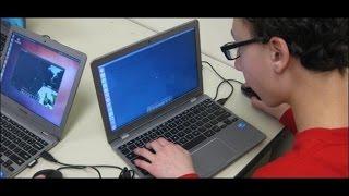 Cara Install Linux Ubuntu FULL Praktek dari Awal