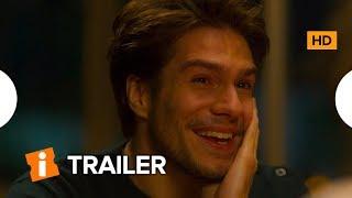 Amor A Segunda Vista | Trailer Legendado