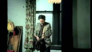 Rolling Stones - Rain Fall Down (Subtitulado)
