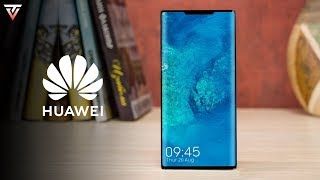 huawei-mate-30-pro-finally-catching-up