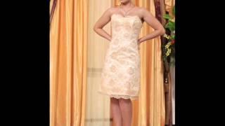 Свадебные платья и аксессуары оптом