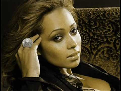 Cant Get Enough of You Tamia  Carseat Jones