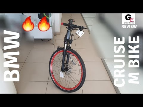 ₹ 1,40,000 Only | BMW Cruise M Bike !!!