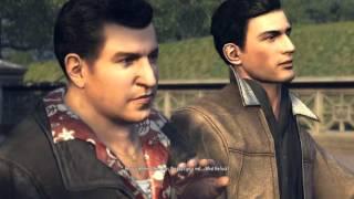 PC Longplay [754] Mafia II (part 3 of 4)