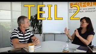 Einkauf vs. Verkauf | Teil 2 | Psychotricks, Einkaufsmanager, Verhandlungen mit Einkäufern
