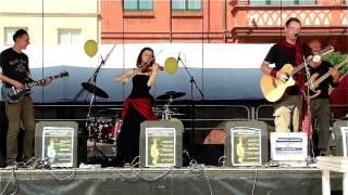 17 Festiwal Piosenki Żeglarskiej