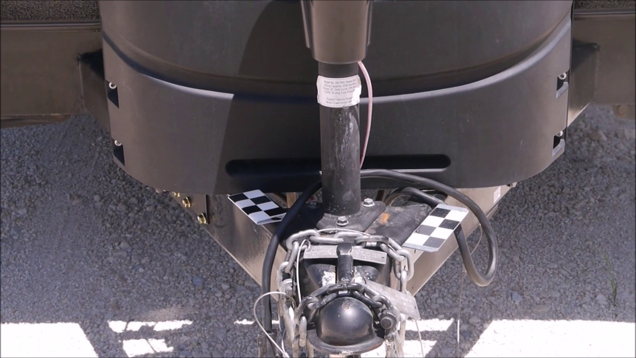 f150 pro trailer backup assist