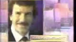 KOAT Action 7 News 6PM Open (April 1993)