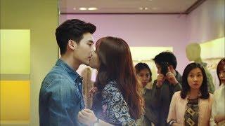 [Teaser] W รักข้ามมิติ - True4U ช่อง 24