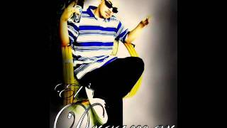 Download El Dreamer Im Wrong - NEW 2011 MP3 song and Music Video