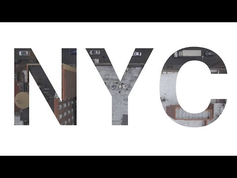 NYC Songwriting Contest | Winners 2017