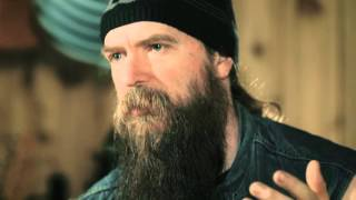 Zakk Wylde At Guitar Center