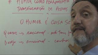 QUERER E DESEJAR 3