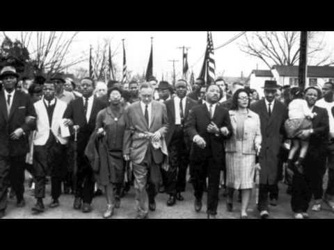 The Montgomery Bus Boycott Documentary