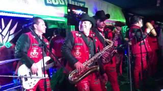 La Brissa en Cabo Tequila Bar 2017-7