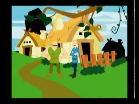 Видео Финансовая среда и гаснет