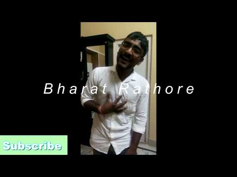 Teri Khair Mangdi - Baar Baar Dekho || Bilal Saeed ||Cover By Bharat Rathore.
