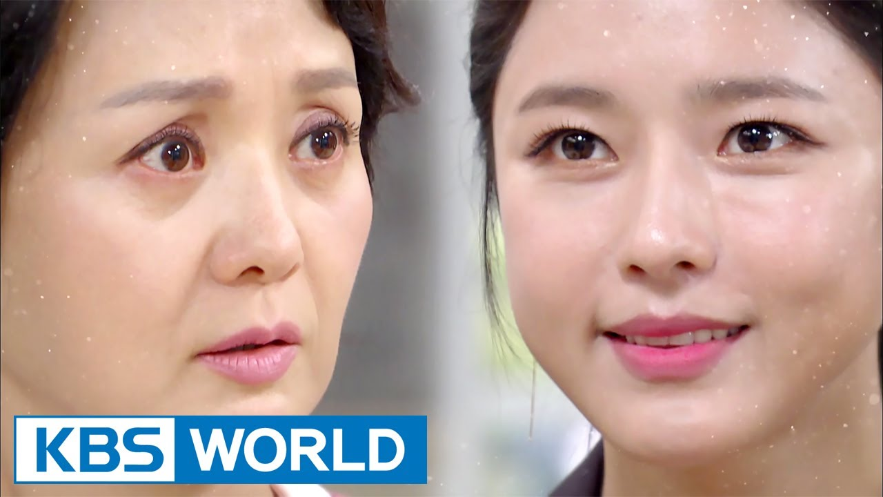 Download Unknown Woman | 이름없는 여자 – Ep.22 [ENG/2017.05.29]