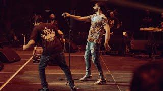 MITRA NU SHONK !! BABBU MAAN !! Vancouver Live 2016 ..HD