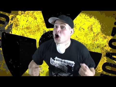 Platzverweis - Sievert (offizielles Video)