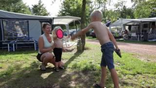 Camping Landal Sonnenberg | Video Leiwen - Moezel, Duitsland