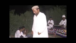 Amin khan mulo ji ki dhani chakhu live program    sawan khan dabdi
