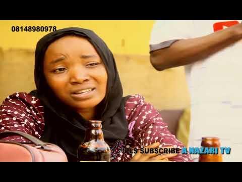 Download MAKAHON SO Episode 2 Hausa Series