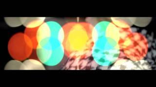 Needw018 - Maxxi Soundsystem - Make or Break