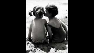 Duele El Amor - Aleks Syntek ft Ana Torroja (DEDICADO A TI) [HD]