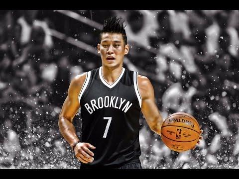 Jeremy Lin 2016-2017 NBA Season Highlights - Is Linsanity Back?