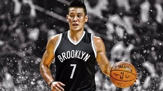 Jeremy Lin 2016-2017 NBA Season Highlights - Is Linsanity Back?