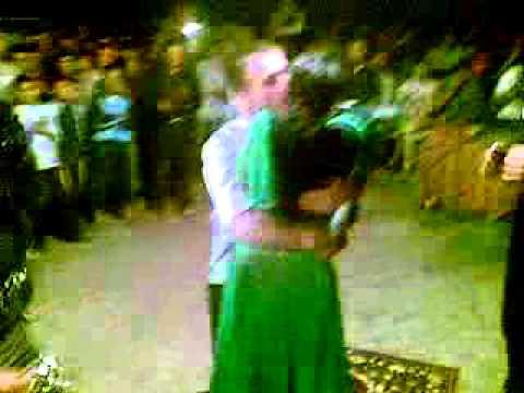 таджички в москве секс знакомства