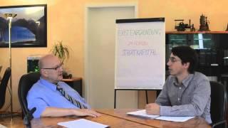 Startkapital und Kredite für Existenzgründer