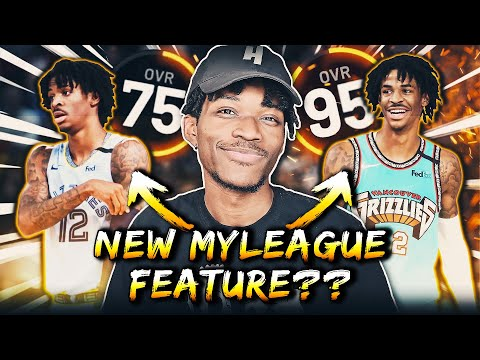 2k-added-a-new-feature-to-myleague-that-no-one-is-talking-about...