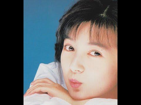 『畠田理恵 singles & couplings』(全16曲:22分44秒)