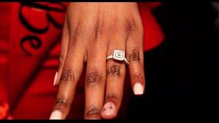 Engagement Reel 3