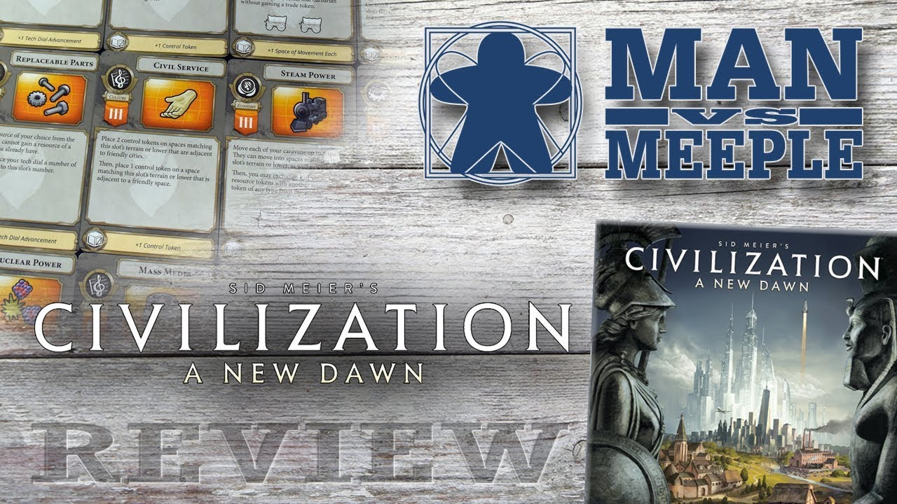 civilization a new dawn review