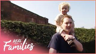 I Want My Mummy (Full Episode) | Series 1 Episode 22