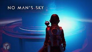 No Man's Sky - Конец истории, но не конец игры #16