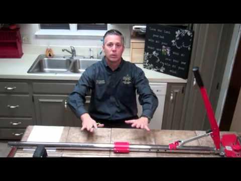Durrmaid Ccx1700 Heated Carpet Extractor Continuous Run