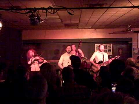 Great Lake Swimmers -- I Must Have Someone Else's Blues mp3
