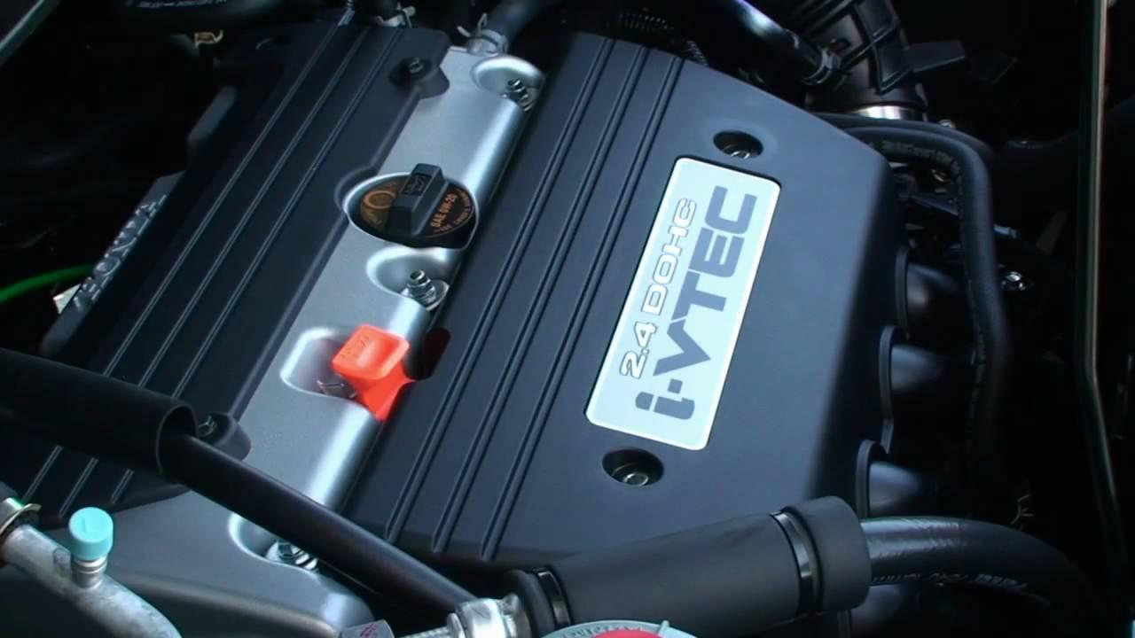 2011 Honda Cr V Fog Light Kit 2013 Wiring Harness
