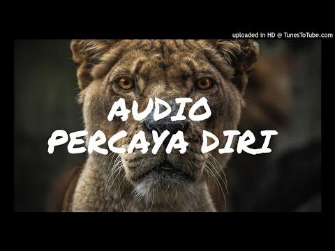 Audio Terapi Percaya Diri - Kita Semua Berharga di Mata Tuhan