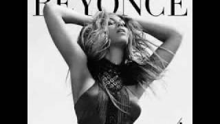 Download Beyonce - Dance for You (instrumental+Lyrics) MP3 song and Music Video