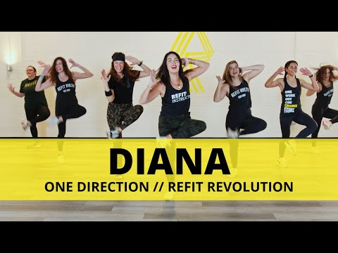"""""""Diana"""" 