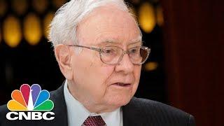 Warren Buffett's 'Ultimate' $1M bracket | CNBC