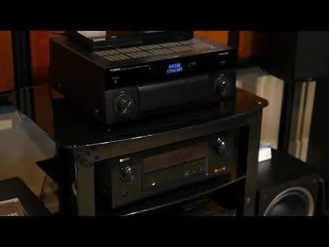 Coquitlam Audio Video Unlimited | Store Tour