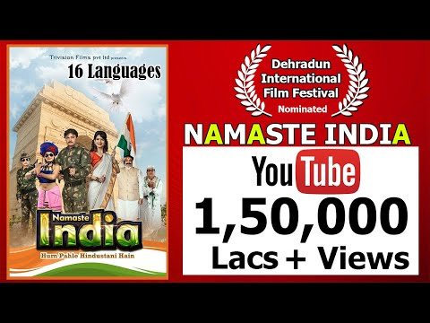 namaste-india-song-2019-(hd)-by-trivision-films---latest-new-songs-/patriotic-songs-/namaste-song